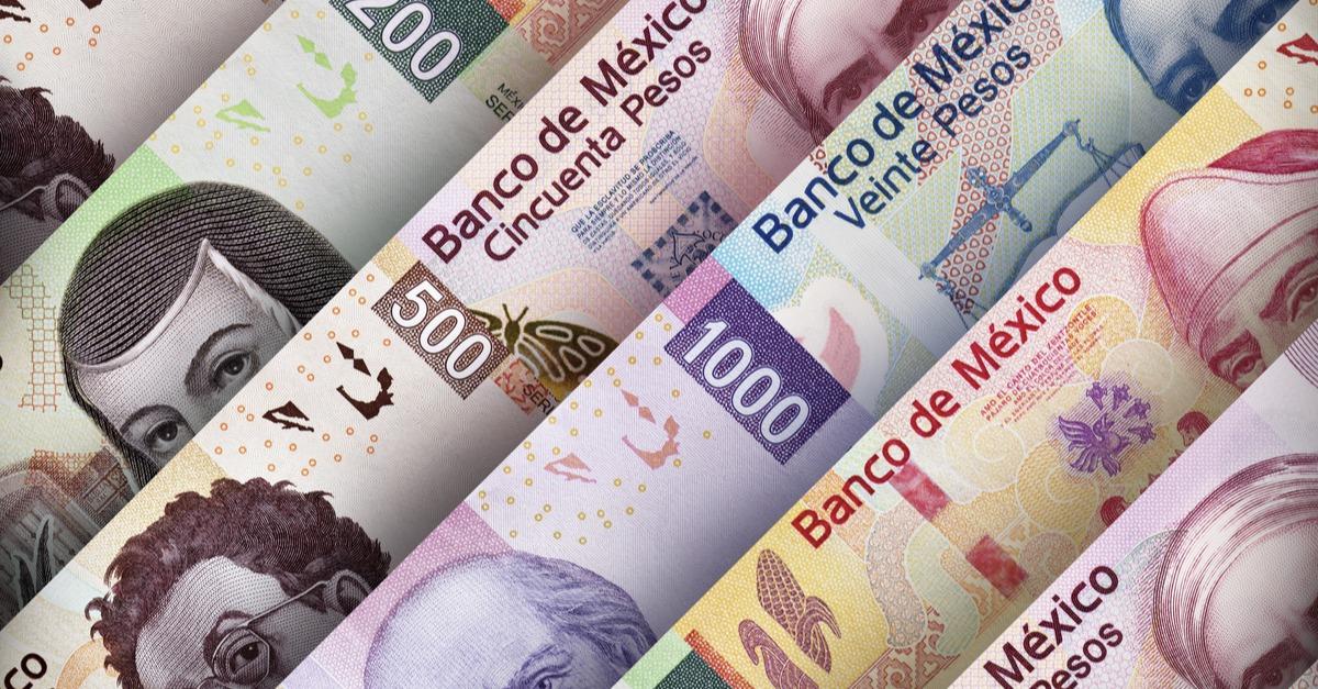 Financiamiento y Temas Fiscales
