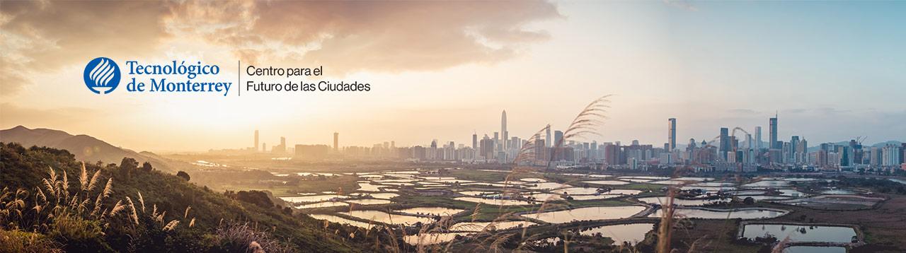 Centro para el Futuro de las Ciudades